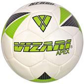Vizari Apex NFHS Hand-Stitched Soccer Balls