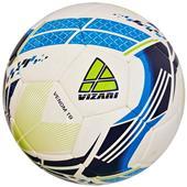 Vizari Venom Thermal Bonded NFHS Soccer Balls