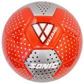 Vizari Sonic 32 Panel Practice Soccer Balls