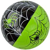 Vizari Spiderweb 32 Panel Practice Soccer Balls