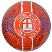 Vizari Country Series England Soccer Balls