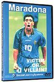 Maradona (DVD)