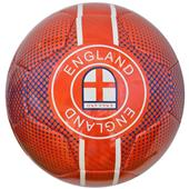 Vizari Country Series England Mini Soccer Balls