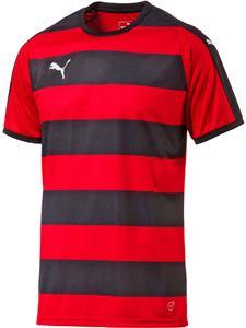 Puma Mens Liga Hooped Jersey