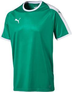 Puma Mens Liga Jersey