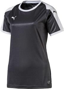 Puma Womens Liga Jersey