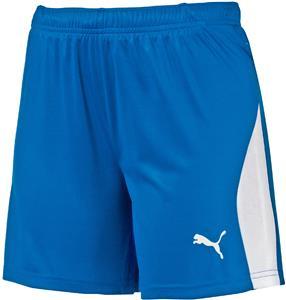 Puma Womens Liga Shorts