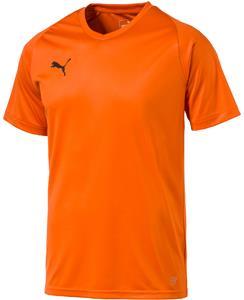 Puma Mens Liga Core Jersey