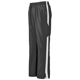 Augusta Sportswear Adult/Youth Avail Pants - CO