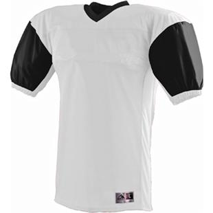 Augusta Sportswear Adult/Youth Red Zone Jersey CO
