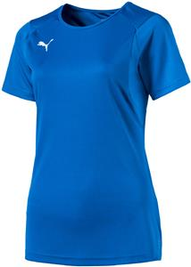 Puma Womens Liga Training Jersey