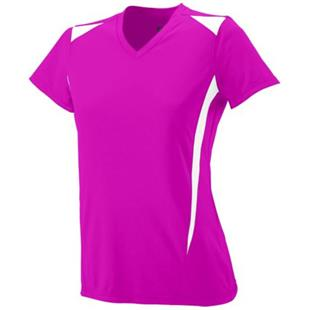 Augusta Ladies'/Girls' Premier Jerseys - C/O
