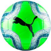 Puma Final 6 MS Trainer Soccer Balls
