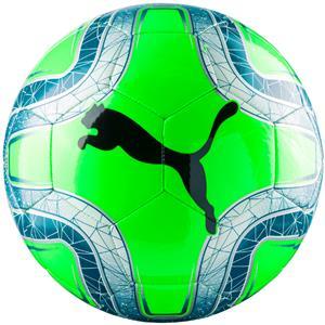 Puma Final 6 MS Trainer Soccer Balls