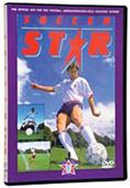 Soccer Star (DVD)