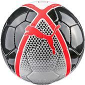 Puma Futsal Trainer Soccer Ball