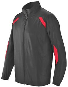 Augusta Sportswear Adult/Youth Avail Jacket CO