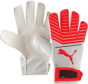 Puma One Grip 17.4 Soccer Goalie Gloves