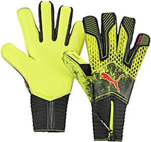 Puma Future Grip 18.1 Soccer Goalie Gloves