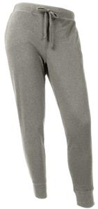 Charles River Mens Adventure Joggers