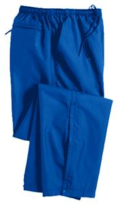 Holloway Pacer Micro-Cord Shell Warm Up Pants CO