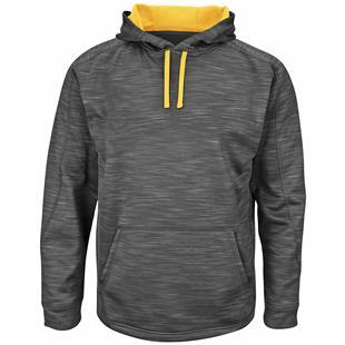 Outerwear & Warm-ups