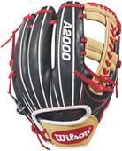 """Wilson A2000 1785 11.75"""" Infield Baseball Glove"""
