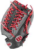 "Wilson A1000 KP92 12.5"" Utility Baseball Glove"
