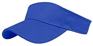 Sweet Caps Sport Twill Visors