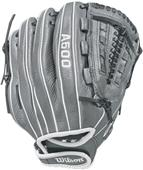 "Wilson Siren 11.5"" Youth Utility Fastpitch Glove"