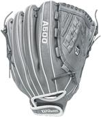 "Wilson Siren 12.5"" Youth Utility Fastpitch Glove"