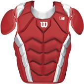 Wilson Pro Stock Baseball Chest Protector