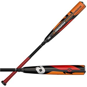 Demarini Voodoo Endloaded BBCOR -3 Baseball Bat