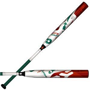 Demarini CFX -11 Fastpitch Softball Bat
