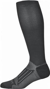 Pro Feet Compression Over the Calf Socks