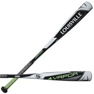 Louisville Slugger Vapor BBCOR -3 Baseball Bat