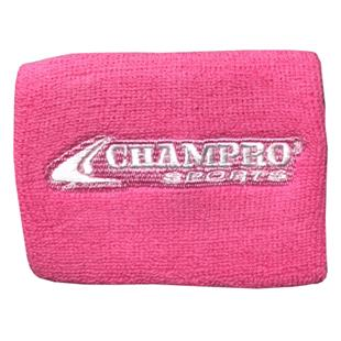 Champro Quarterback Playbook Football Wristband CO