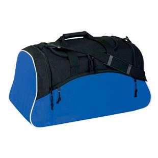 High Five Athletic Training Bags