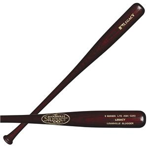Louisville Slugger Series 5 Legacy LTE Ash Bat