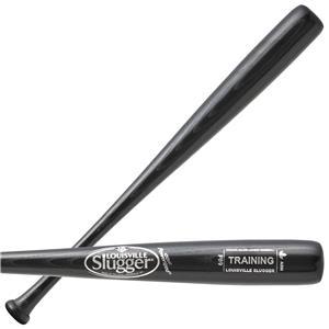 "Louisville Slugger 2-Hand, 1-Hand 28"" Training Bat"