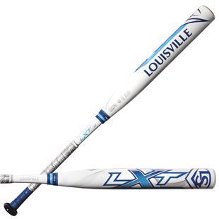Louisville Slugger LXT Fastpitch Softball Bats