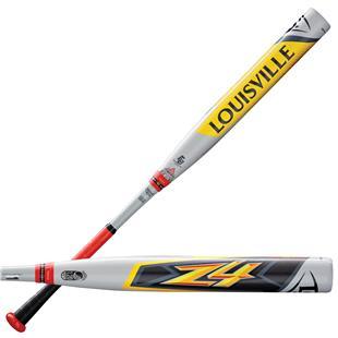 Louisville Slugger Z4 USSSA Slowpitch Softball Bat