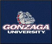 Fan Mats Gonzaga University Tailgater Mat