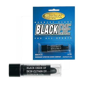 Markwort Black Oxide Eye Glare Reducer Stick