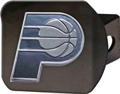 Fan Mats NBA Indiana Pacers Hitch Cover