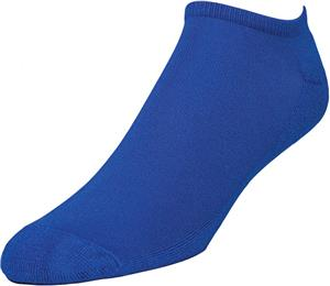 Pro Feet Microfiber Low Cut Socks