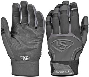 Louisville Slugger Prime Batting Glove (pair)