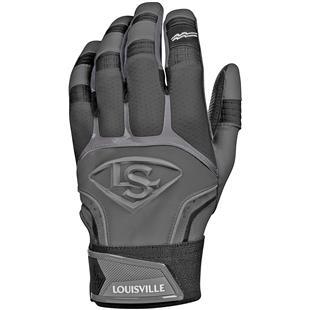 Louisville Slugger Prime Batting Glove (pair)