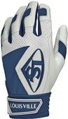 Louisville Slugger Series 7 Batting Glove (pair)