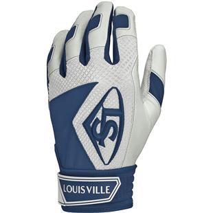 Louisville Slugger Series 7 Batting Glove (pair)